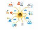 ERP Software Development India Client Side