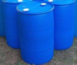 Silicon Oil High Quality