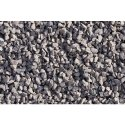 Stone Coarse Aggregate for Construction, Packaging Type: Loose