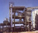 Ball Mill-Closed Circuit Type