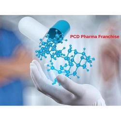 Pharma Franchise in Pasighat