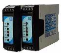 Signal Converter 150-230