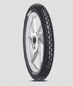 3 Point 25-19 Nylogrip Plus - Tt Tyre