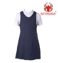 School Uniform for Charity / Corporate