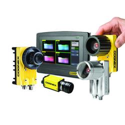 Machine Vision Equipment Machine Vision Equipments