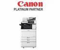 Canon Wifi Capability Printer
