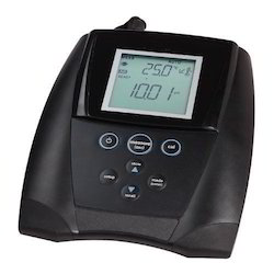 Thermo A111 PH Temp Benchtop Meter