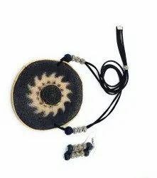 HKRL307 Rope Jewelry