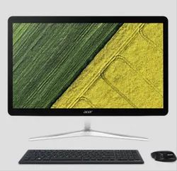 Acer Laptops Best Price in Lucknow, Acer का लैपटॉप