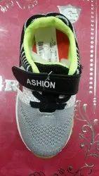 Kids Boys Sports Shoe