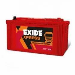 Generator / Automotive Batteries