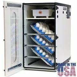 Incubator Cabinet