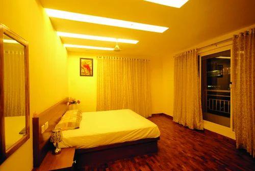 TVM Apartments Thiruvananthapuram