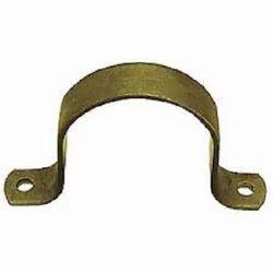 Brass Conduit Strap, Size : 12 mm - 75 mm