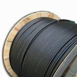 Fiber Optic Cable In Pune फाइबर ऑप्टिक केबल पुणे