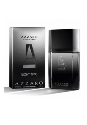a30892323982 Azzaro Pour Homme Night EDT - 100ml For Men at Rs 5799.38  piece ...