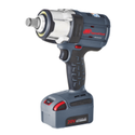 W7172 20V High Torque Impact Wrench