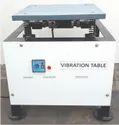 Earthquake And Vibration Simulator