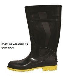 Fortune Atlantic 15 Gumboots