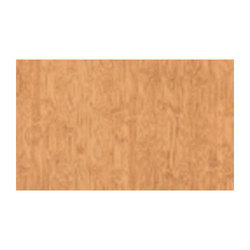 Somany Akron Beige Plus Matt Floor Tile, 15-20 Mm