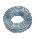 PVC Non- Toxic Lined Medical Tubing