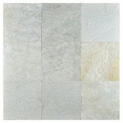 Himachal White slate