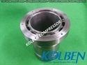 Sabroe SMC 100 Unloading Cylinder Liner Assembly