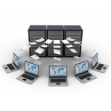 Data Storage Solution Services