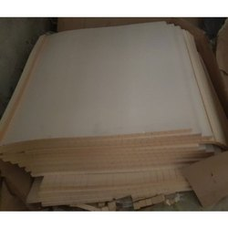 PVC Foam Divinycell
