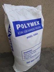 Polymex Resin