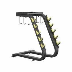 Handle Rack