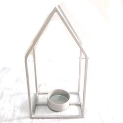 HUT 50009 Candle Holder
