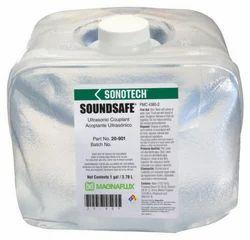 Sonotech Soundclear 60