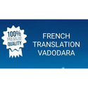 French Translation Service In Vadodra