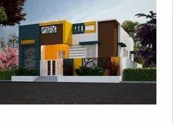 Duvvada Atchutapuram Villas Houses VMRDA Plots Apartments Lands