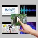 Audio Video Presentation Services