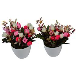 Artificial Flower for Office