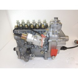 Cummins Engine Fuel Injection Pump