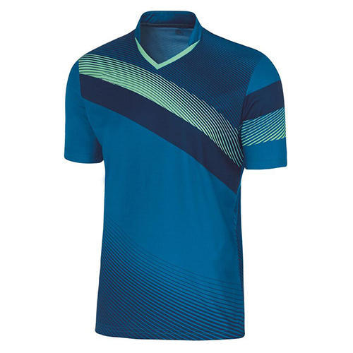 Sports Jersey - Sublimation Jersey Manufacturer from Bengaluru e8ded8faf