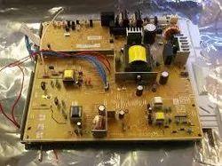 Hp Laserjet 400 /401 Power Supply