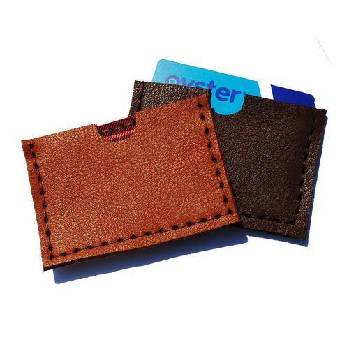 Luxury leather business card holder image collections business luxury leather business card holder at rs 61 piece chamde ka card luxury leather business card colourmoves