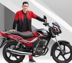 Apache Rtr Rr 310 Price and Tvs Victor Manufacturer | Amina