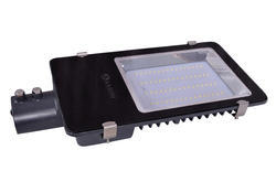 60 Watt LED Street Light