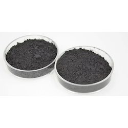 Ruthenium Powder
