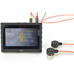 Ultrasonic Testing Machine Ultrasonic Tester Wholesaler