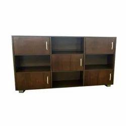F7731C File Cabinet