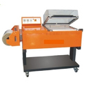 Shrink Machine for Packaging