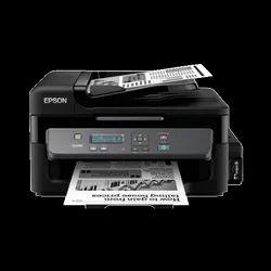 Eco Tank L805 Epson Printer, Model Name/Number: Eco Tank L