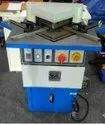 Corner Notching Machine / Angle Shear