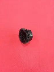 HP P1006 / P1007 / P1008 / LBP-3018 Clutch Gear